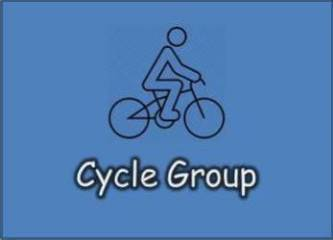 Cycle Group