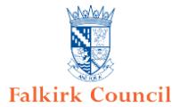 falkirk-council