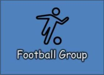 Football Group