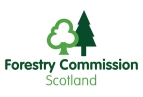 Forestry-Commission-Scotland-logo