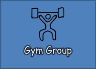 Gym Group