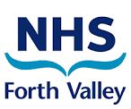 nhs-forth-valley