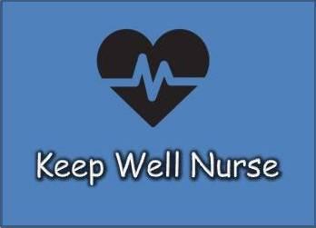 Keep Well