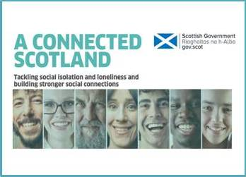 Connected Scotland