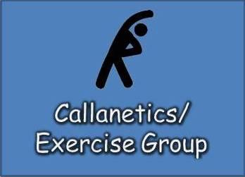 Callanectics